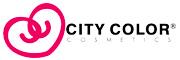 citycolor